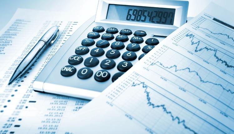 Hồ sơ xin du học diện không chứng minh tài chính