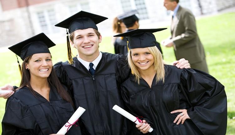 Điều kiện du học bậc sau đại học tại Úc
