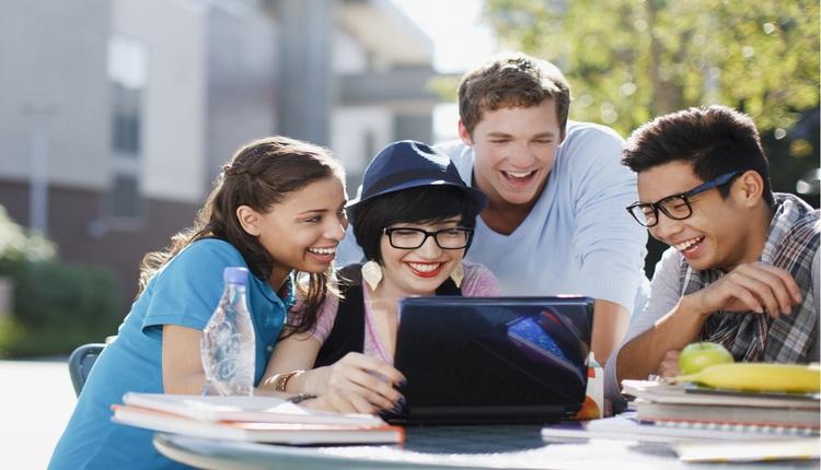 Hồ sơ du học Úc bậc sau đại học