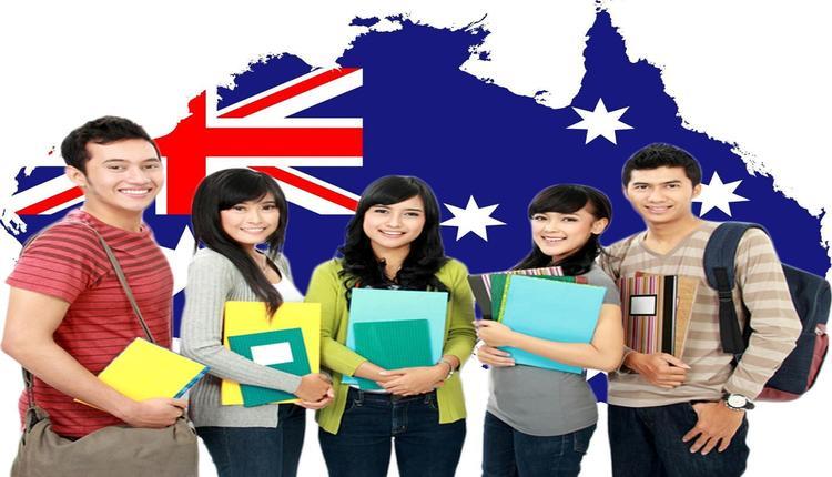 Tại sao nên du học hệ cao học ở Úc?