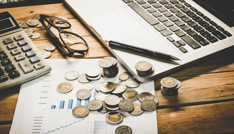Điều kiện tài chính