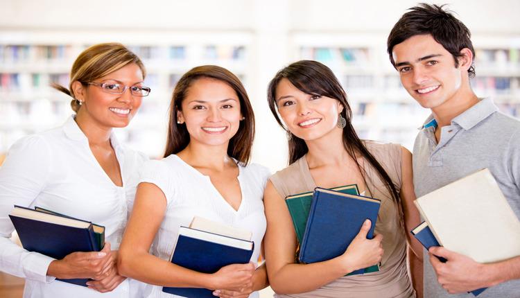 Tổng quan về chính sách định cư dành cho du học sinh